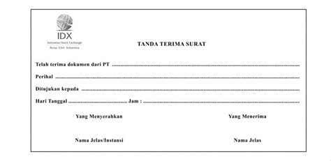 contoh proposal catering feed news indonesia