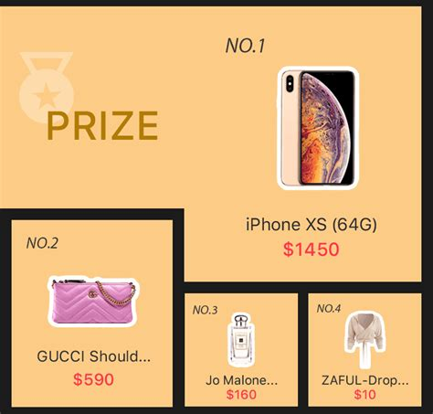Check spelling or type a new query. Lucky Draw in 2020   Fun crafts, Zaful, Lottery