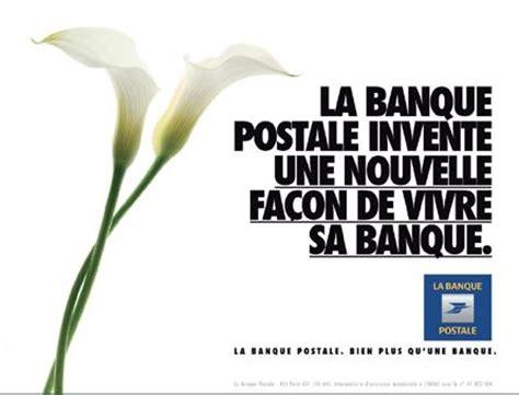 si鑒e banque postale la banque postale extorque 16 200 000 à sa clientèle taux négatifs crise financière choix realite