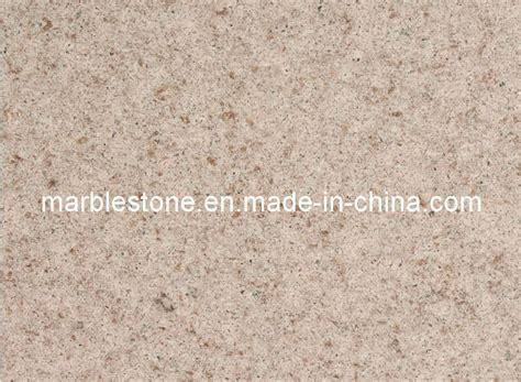 china almond mauve granite tile granite slabs granite