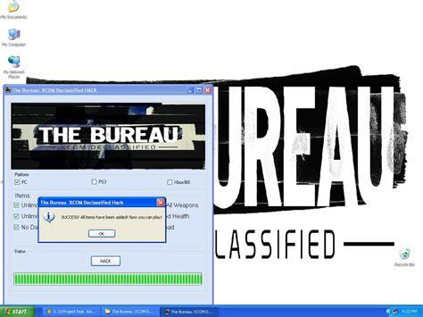 the bureau trainer scarica hacks gratis e crepe l ufficio di presidenza