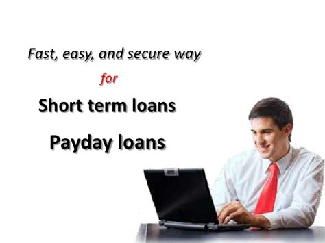 Short Term Payday Loans For 3months No Credit Check No. Spray Foam Insulation In Basement. Wake Forest University P A Program. Best Law Firm Management Software. Accredited Online Billing And Coding Schools. Vanguard 500 Index Investor Texas Cash Loans. Data Storage Cost Per Gb Birth Control Cramps. How Much Life Insurance Should I Buy. What Is A Data Analyst Foreign Business Loans
