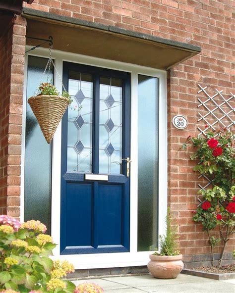 front entrance of house 21 cool front door designs for houses page 2 of 4