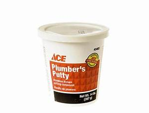 10 Best Plumbers Putty Reviews 2020