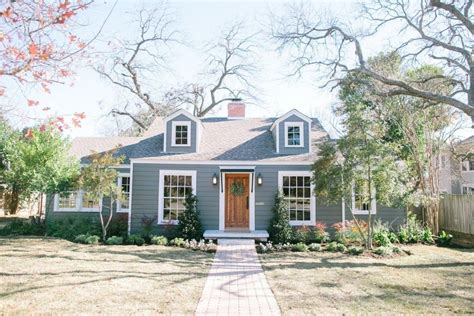 fixer baby blue joanna gaines and house