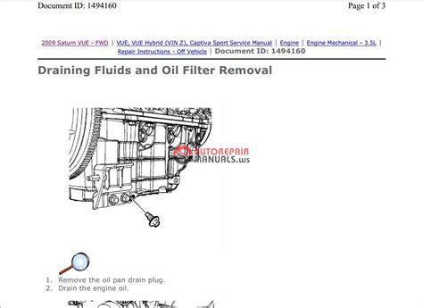free online car repair manuals download 2011 cadillac cts v regenerative braking chevrolet captiva 2008 2010 service repair manual pdf manual auto repair manual forum