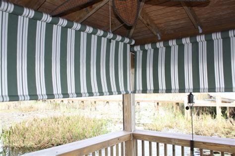 drop curtains orlando sunbrella curtains shade and