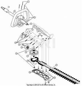 Philips Trimmer Circuit Diagram