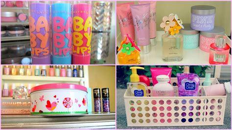bottle brush room storage organization ideas diy room decor