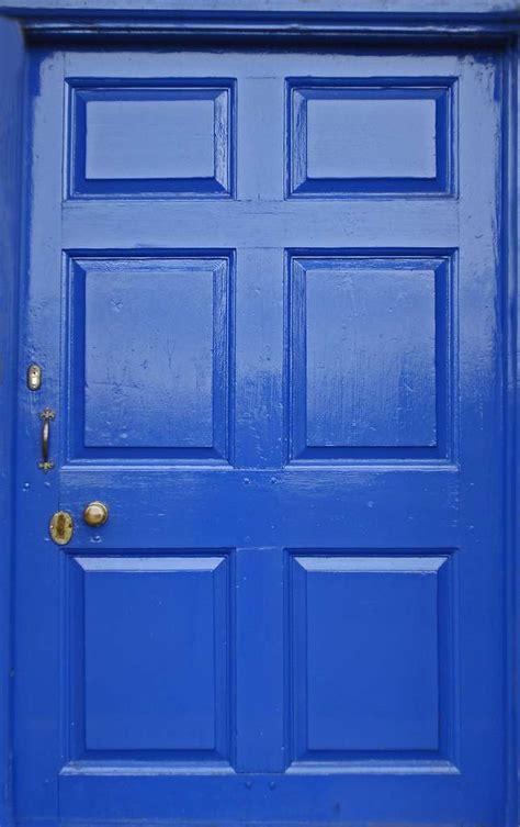 comment poser une porte d entr 233 e en bois
