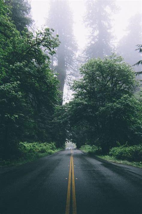 Naturaleza Beautiful Places Fondos de pantalla tublr
