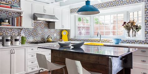 Tiles Terracotta Pakistan  Red Bricks Roof Wall And Floor. Yellow Black Grey Living Room. Living Room Paints. Living Room Sets In Miami Fl. Living Room Furniture Table Sets. Living Room Ideas Cream And Gold. Living Room Styles. Ideas For Shelving In Living Room. Yellow And Grey Living Room Decorating Ideas
