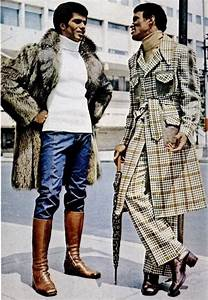 17 Best images about 1970's Men's fashion on Pinterest ...
