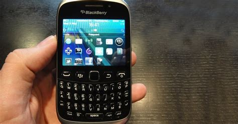 ramz rom blackberry 9320 autoloader link os