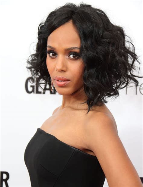 short bob hairstyles  black women  excellent