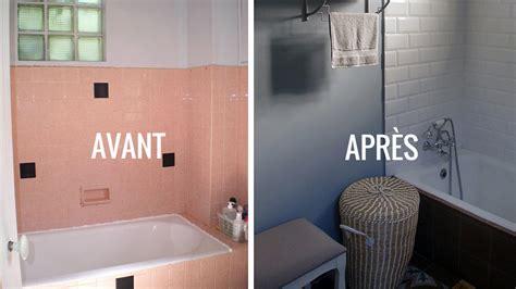 home staging cuisine avant apres avant après rénover une salle de bains dans un style