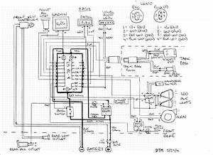 1997 bmw 328i belt diagram imageresizertoolcom With 95 bmw 540i likewise bmw e46 engine wiring also bmw x5 fuel pump relay