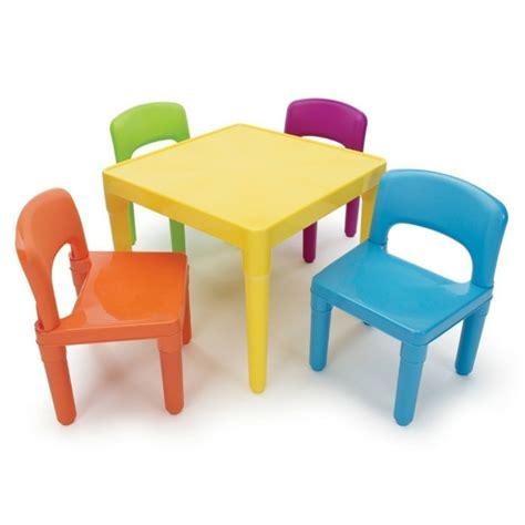 Stühle Neu Gestalten by Kindertisch Set Bestseller Shop F 252 R M 246 Bel Und Einrichtungen