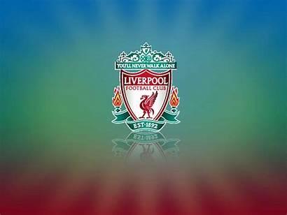 Liverpool Wallpapers Iphone Football Fc Club Wallpapersafari