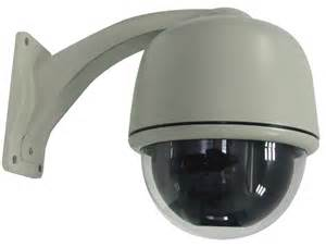 Home Security Systems Camera Surveillance