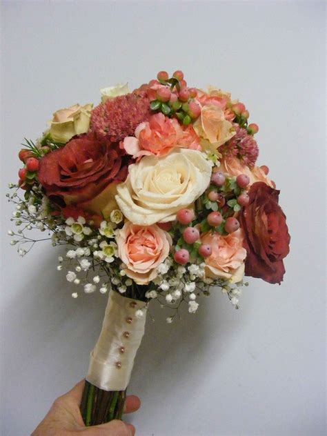 wedding flowers  bayside garden centre  flower shop