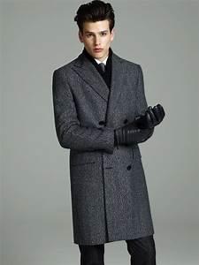 Mens Coats - Women Styler