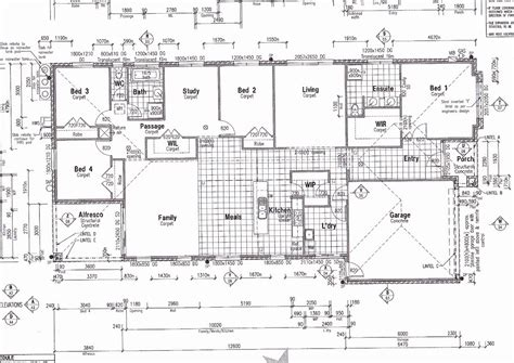 building plans view topic jack lives here keys are ours home renovation building forum