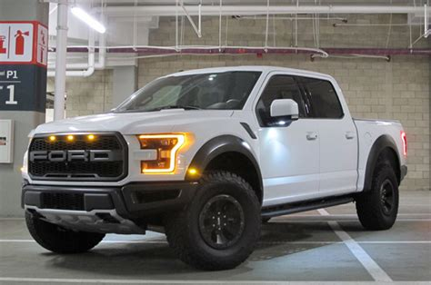 Ford Raptor Cost by Cost Of New Ford Raptor Auto New Car Gallery