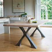 Dining Tables Dining Table Design Dining Room Tables Table Bases Table 25Dinig Room Design Ideas 22 Italian Design Dining Table And Chairs Room Decorating Ideas Home Dining Room Table Designs Exemplary Simple Design With Kitchen Design