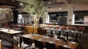 Gazette Café Montpellier : gazette caf montpellier restaurant avis num ro de ~ Farleysfitness.com Idées de Décoration