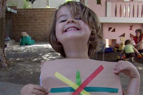 programs la canada preschool 609 | LCP image