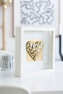 Kreative Tische Selber Machen : die besten 25 kreative hochzeitsgeschenke zum selber machen ideen auf pinterest hochzeit ~ Markanthonyermac.com Haus und Dekorationen