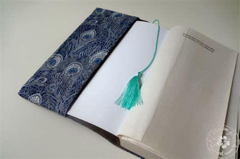 le de poche gratuit les couvres livres d aylin 212 hasard des mots