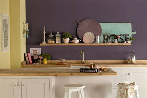 Wandfarben Für Küchen by K 252 Che Wandfarbe