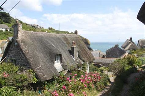 Cornwall Cottage Holidays by Cottages Cornwall
