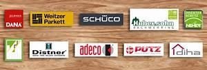Weitzer Parkett München : unsere zuverl ssigen partner marktf hrer mit herausragenden qualit tsprodukten fottner ~ Frokenaadalensverden.com Haus und Dekorationen