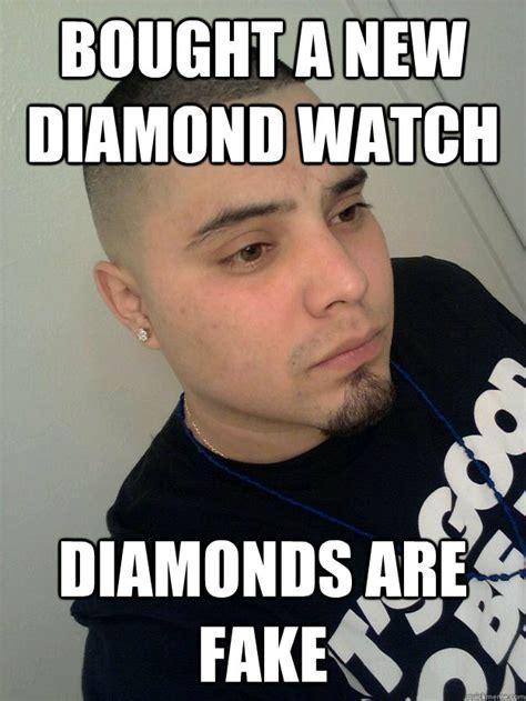 Fake Meme - fake gangster meme memes
