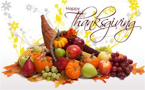 thanksgiving wallpaper screensavers wallpapersafari
