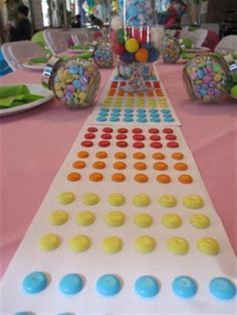 images  candy theme bat mitzvah ideas