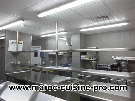 cuisine restauration ustensiles de cuisine professionnels gamme d ustensiles