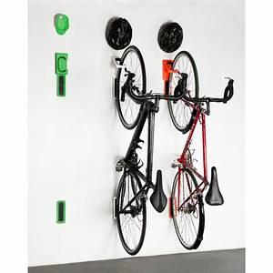 Fahrrad Wandhalterung Design : cycloc endo fahrrad wandhalterung f r fahrr der bike24 ~ Frokenaadalensverden.com Haus und Dekorationen