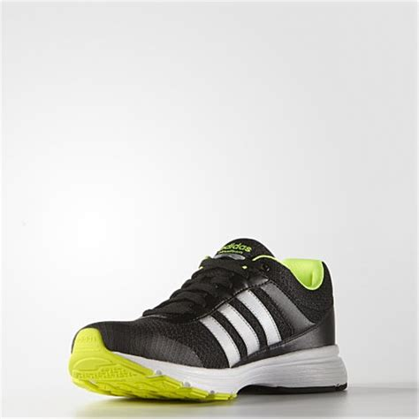 select shop lab of shoes adidas adidas men sneakers