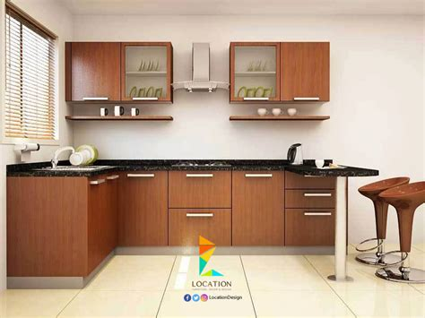 kitchen interior design cost مطابخ معارض مطابخ مصر 4960