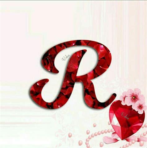 pin  riya raj  rs lettering alphabet fonts alphabet wallpaper alphabet design