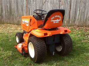Vote For Featured Tractor July 2015