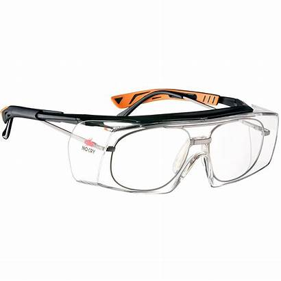 Glasses Safety Goggles Purpose Right Spec Preppers