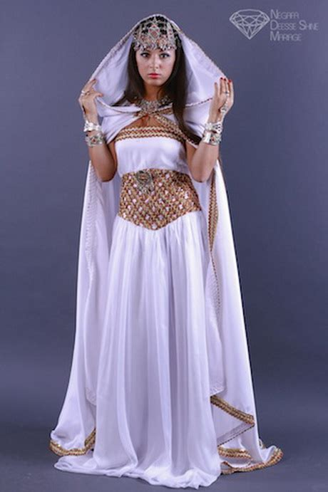 robe kabyle moderne mariage roube de kabyle 2015 the knownledge