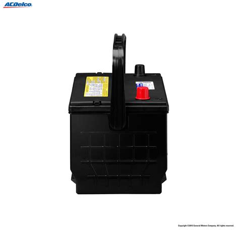 acdelco advantage 65a san diego batteries for sale
