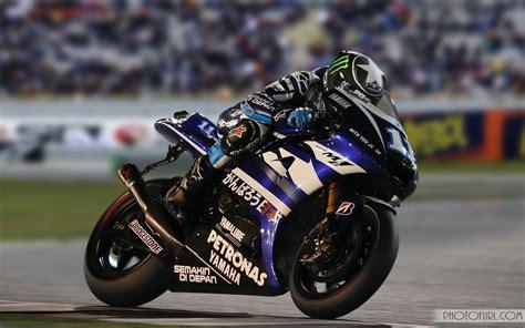Yamaha, Honda, Suzuki Mota Bikes Motor Desktop Wallpapers