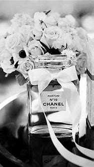 33 Party theme - Chanel ideas   chanel party, chanel ...